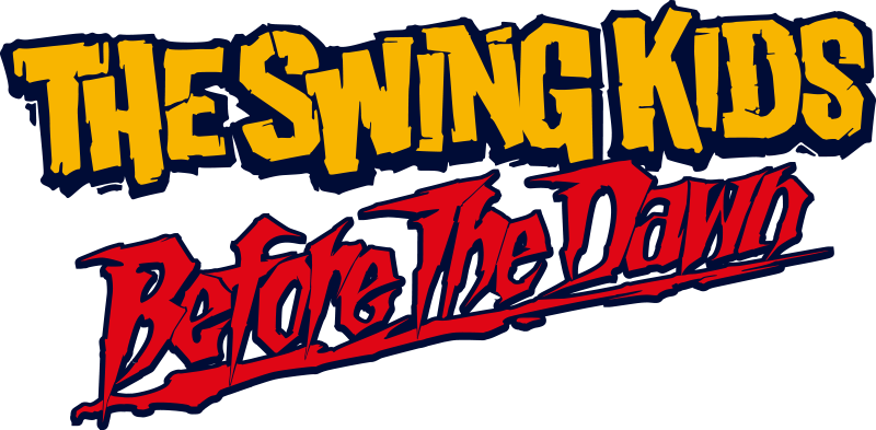 THE SWING KIDS / BEFORE THE DAWN
